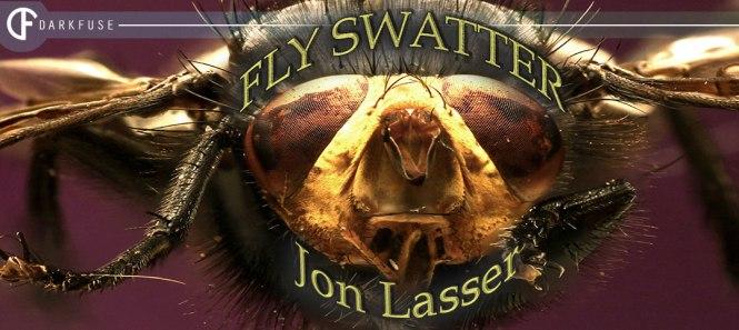 darkfuse-fly-swatter-promo-image