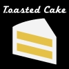 toasted-cake-logo-100